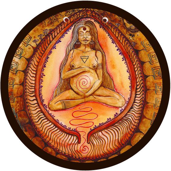 Goddess-Art-Thumbnails