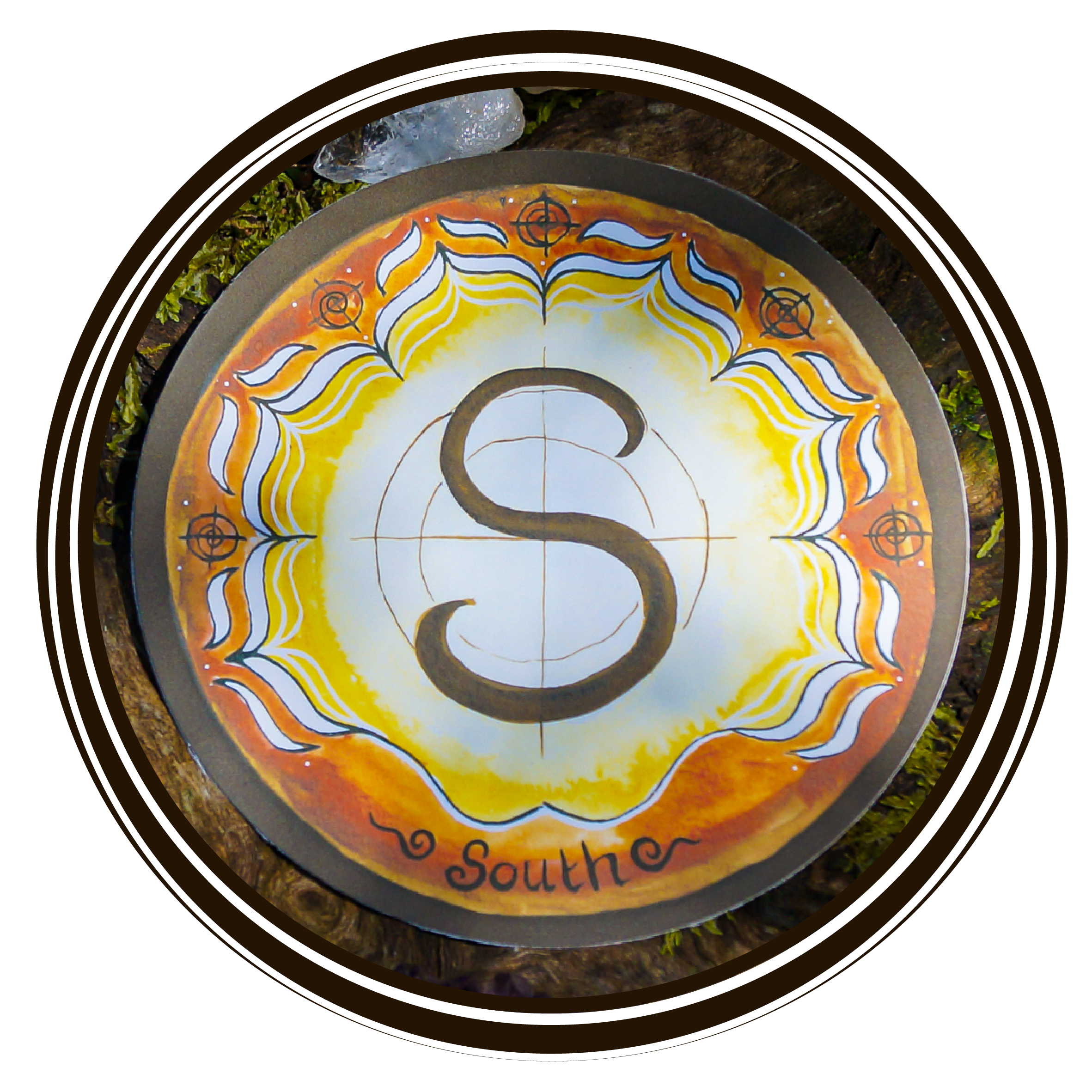 Single_Medicine_card_photos_South